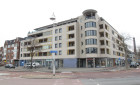Appartement Lammermarkt-Leiden-Molenbuurt