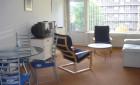 Appartement Mr. G. Groen van Prinstererlaan-Amstelveen-Stadshart