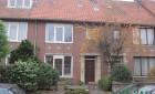 Room Botenlaan-Eindhoven-Het Ven