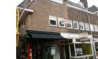 Appartamento Leeuwenstraat-Hilversum-Centrum