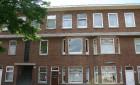 Apartment Van Musschenbroekstraat-Den Haag-Laakkwartier-Oost