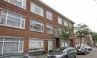 Apartment Jan Wapstraat-Den Haag-Laakkwartier-West