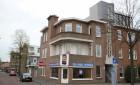 Apartment Loosduinsekade-Den Haag-Rustenburg