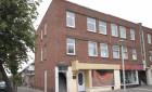 Apartment Zuiderparklaan-Den Haag-Rustenburg
