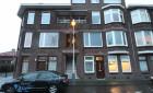 Apartment Tienhovenselaan-Den Haag-Rustenburg