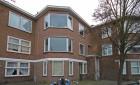Apartment Loenensestraat-Den Haag-Rustenburg