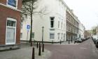Apartment Trompstraat-Den Haag-Zeeheldenkwartier