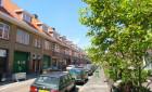 Apartment Mandarijnstraat-Den Haag-Vruchtenbuurt