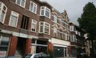 Apartment Hollanderstraat-Den Haag-Sweelinckplein en omgeving