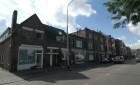 Huurwoning Teteringsedijk-Breda-Brabantpark