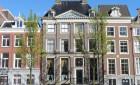 Appartement Kloveniersburgwal 79 D-Amsterdam-Nieuwmarkt/Lastage