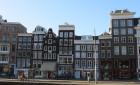 Appartement Rokin 128 D-Amsterdam-Burgwallen-Nieuwe Zijde