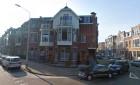 Apartment Statenlaan 100 IV-Den Haag-Statenkwartier