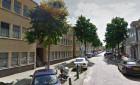 Apartment Sumatrastraat 51 -Den Haag-Archipelbuurt