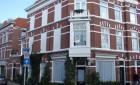 Apartment Van Marumstraat 36 -Den Haag-Rond de Energiecentrale