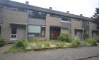 Room Aquamarijnstraat-Groningen-Vinkhuizen-Noord