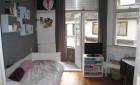 Room Molenweg-Zwolle-Oud-Assendorp