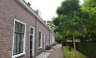 Apartment Lange Beestenmarkt 35 -Den Haag-Zuidwal
