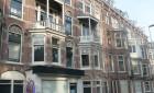 Appartement Catharijnesingel-Utrecht-Hooch Boulandt