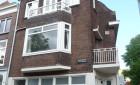 Etagenwohnung Oudegracht-Utrecht-Lange Nieuwstraat en omgeving