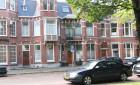 Family house Statenlaan 80 -Den Haag-Statenkwartier