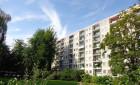 Apartment Amerbos-Amsterdam-Buikslotermeer