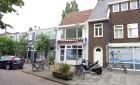Appartement Leeuwarderweg-Amsterdam-Nieuwendammerdijk/Buiksloterdijk