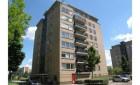 Apartment Veldzicht-Amsterdam-Osdorp-Oost