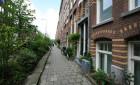 Appartement Snellinckstraat-Rotterdam-Middelland