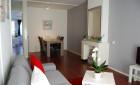 Appartement Dijkstraat-Rotterdam-Kralingen-West