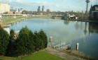 Kamer Coolhaven-Rotterdam-Dijkzigt