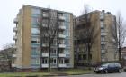 Apartment Noordendijk-Dordrecht-Vogelplein-Aalscholverstraat en omgeving