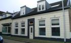Studio Bovenstraat-Rotterdam-Oud-IJsselmonde