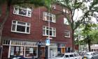 Apartment Van Hoytemastraat-Den Haag-Van Hoytemastraat en omgeving