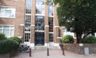 Apartment Van Alkemadelaan 594 -Den Haag-Waalsdorp