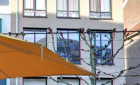 Apartment Brouwerstraat 8 K3-Zwolle-Binnenstad-Zuid