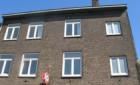 Room Professor Moserstraat-Maastricht-Wyckerpoort