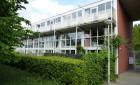 Huurwoning Mary Zeldenrust-Noordanuslaan 55 -Rotterdam-Prinsenland