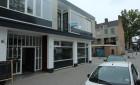 Appartement Sorongstraat 31 -Hoogvliet Rotterdam-Hoogvliet-Noord