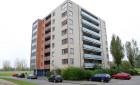 Appartement Hoge Filterweg 134 -Rotterdam-De Esch