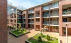 Appartement Frekehof 12 -Leidschendam-Prinsenhof laagbouw