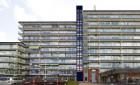 Appartement Wiardi Beckmanstraat-Soest-Soesterveen I