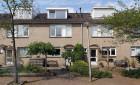 Casa Midscheeps-Amstelveen-Waardhuizen