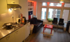 Appartement Herenstraat-Den Haag-Voorhout
