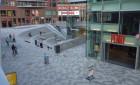 Kamer Raadstede-Nieuwegein-Stadscentrum