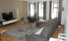 Appartement Limbrichterstraat 13 A-Sittard-Sittard-Centrum