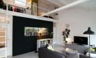 Appartement Agricolastraat 104 -Sittard-Ophoven