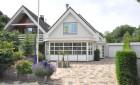 Villa Strandwal 103 -Wassenaar-Weteringpark