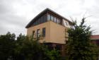Family house N.C.B.-laan-Veghel-Amert-Dorshout