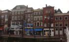 Appartement Botermarkt-Leiden-Pieterswijk